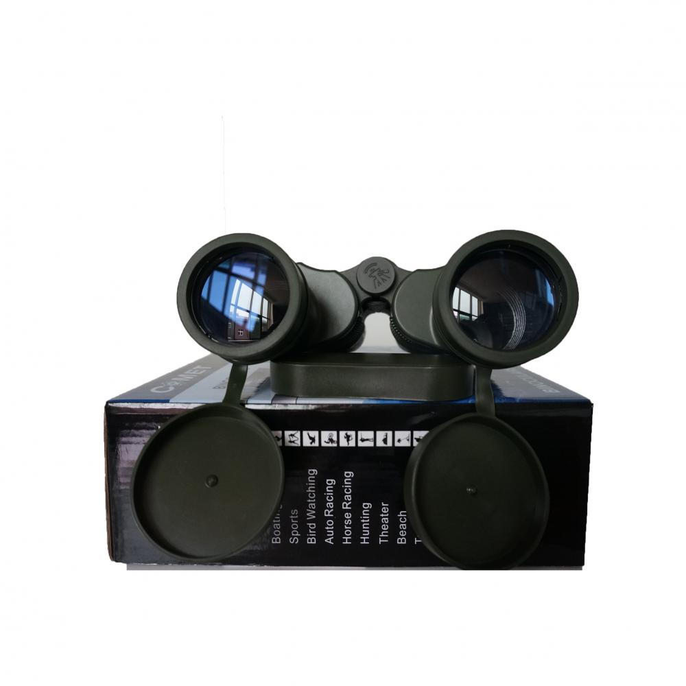 7x50 promotion binoculars optical compact binoculars gift binoculars for sale