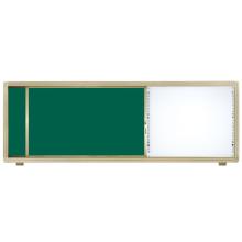 China Hot Sales, interaktives Whiteboard für Schule und Büro