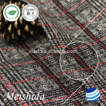 wholesale cheap loosely woven cotton fabric factory price