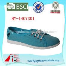 Zapatos al por mayor de las mujeres de China