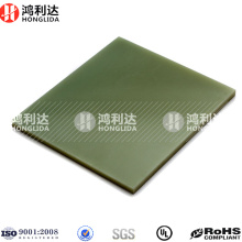 High Temperature g11 laminated insulation board fiberglass epoxy sheet