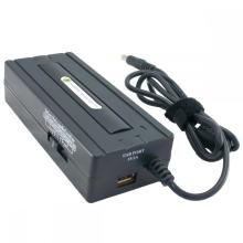 90W Universal AC Adapter Power Supply