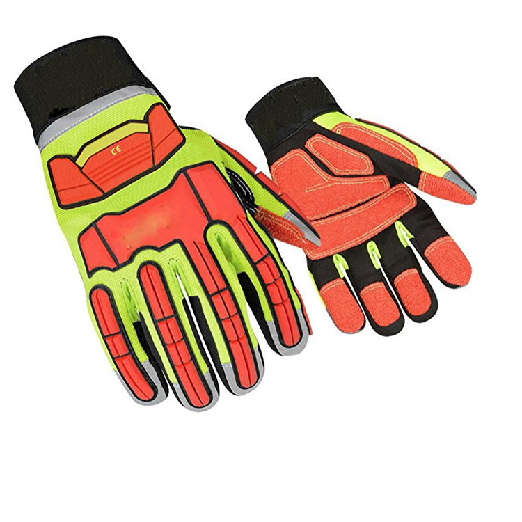 Hot sale Equipment Training Gloves