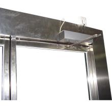 Automatische Tür (ANNY 1202)