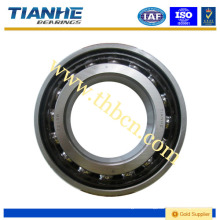 wholesale distributors needed hight precision 7013 angular contact ball bearing