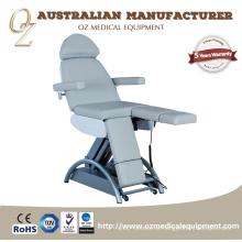 Modische Fußpflege Massage Möbel Verstellbare Elektrische Maniküre Podiatry Stuhl