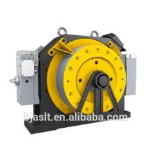 Peças Elevador Gealess Traction Motor