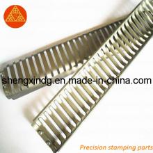 Métal emboutissant des pièces de poinçonnage de matériel d'emboutissage profond / emboutissage (SX003)