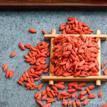 Precio de la baya de Goji, semillas de calabaza y granos, maní, piñones, nueces,