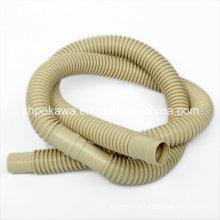 High Quality Air Conditioner Drain Hose