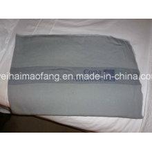 Couverture Modacrylic ignifuge tissée ignifuge (NMQ-AAB010)
