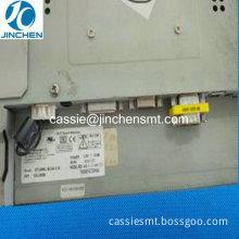 ET1589L-8CJA-1-G YAMAHA YG200 surface mount parts Touch Monitor 15.0 KGT-M5109-032