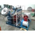 Oil Free Diaphragm Compressor Oxygen Compressor Helium Compressor Booster (Gvf-50/5-150 CE Approval)