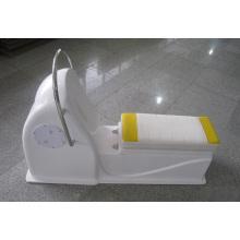 Console para barco de fibra de vidro 3-3,6 m