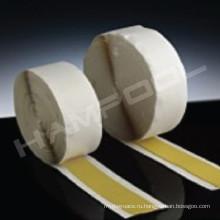Стресс-контроль Мастичной ленты трубопровода терминала soldersleeve
