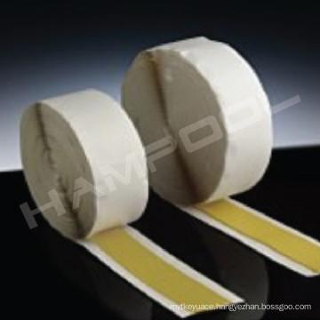 Stress-Control Mastic Tape tubing terminal soldersleeve
