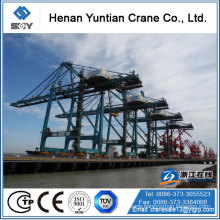 New Design Ship To Shore Quay Crane/Container Crane Price