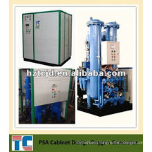 Energy Saving Plants Release Oxygen PSA System China Manufacture