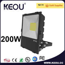 Professional Manufacturer ODM/OEM 360 Degree Outdoor RGB LED Flood Light