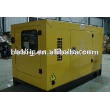 Силовой генератор Quanchai 30 кВт