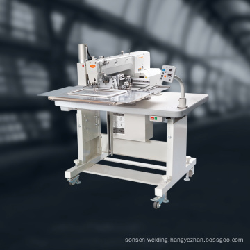 Industrial Multiple sewing machine