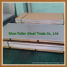 Duplex Stainless Steel Sheet 2205 Duplex Stainless Steel Plate Sheet