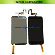 LCD Display with Touch Screen for HTC Rhyme G20 S510b