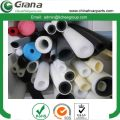 Air conditioning rubber plastic foam insulation pipe