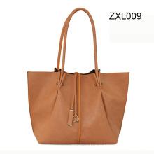 Мода продвижение сумки Леди женщины кожа PU сумочка Zxl009