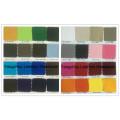 Applique Broderie Mode Coton Loisirs Sports / Casquette