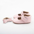 Wholesale Designer Toddler Shoe Baby Girls Shoes