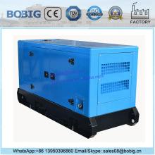 Gensets Price Manufactur Supplier 24kw 30kVA Water Yangdong Diesel Engine Generator