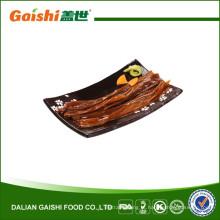 WASABI ROLL SUSHI Cabaça de Sushi com Certificado Kosher