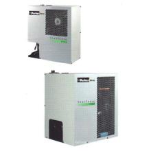 Secadores refrigerados