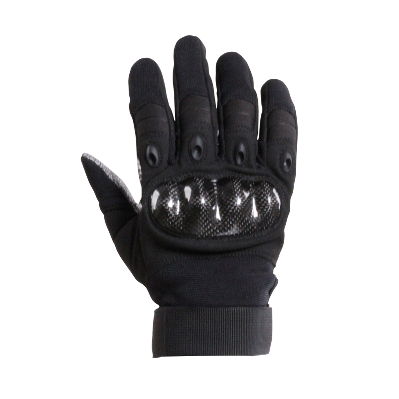 Full Finger Pro Tactical Hunting Gloves