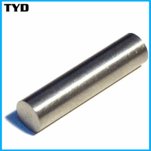 High Magnetic Performance Cylinder Rare-Earth NdFeB Magnets