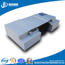 Best Building Materials Concrete Metallic Recessed Wall Expansion Joint