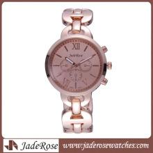 Reloj de pulsera Chesp Gift Watch reloj de pulsera de mujer
