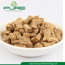 Radix codonopsis/Dang Shen with medicine grade