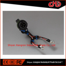 ISF Diesel Engine Wiring Harness 5289407