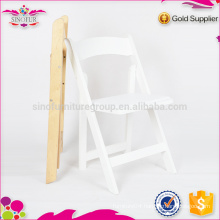 New degsin Qingdao Sionfur plastic fast food restaurant chairs