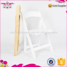 Novo degsin Qingdao Sionfur plástico fast food cadeiras de restaurante
