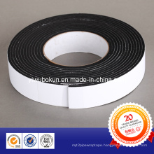 Black Double Side Foam Tape