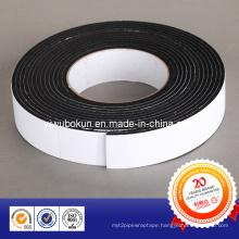 Black Double Side Foam Tape