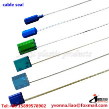 Security Cable Seal (GF-100)