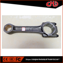 High Quality NT855 Connecting Rod 3418500