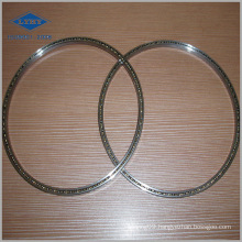 Thin Section Bearing for Semiconductor Machinery (KA042AR0)
