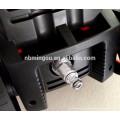 G3 / 4 1 stücke Auto Reinigen Waschmaschine Wasserfilter Hochdruckanschluss Fittin / Auto Reinigen Waschmaschine wasserfilter für alle K2-K7 serie