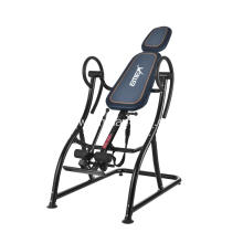 Supply for Power Inversion Table Newly Designed Max Load 150kg Inversion Therapy Table supply to Nigeria Exporter
