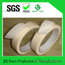 Factory Price Multi Colored Masking Tape